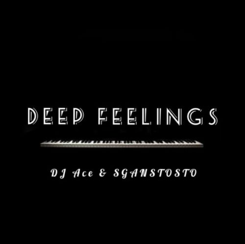 DJ Ace & Sgantsotso  Deep Feelings mp3 download