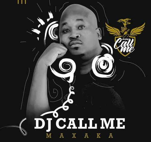 DJ Call Me  Marry Me Ft. Liza Miro, Double Trouble, Mr Brown mp3 download