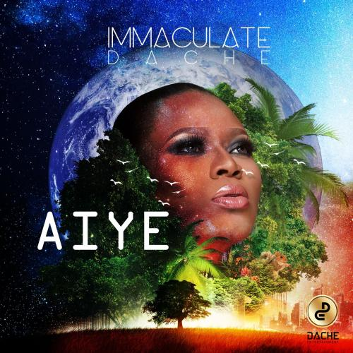 Immaculate Dache Aiye mp3 download