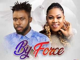 Kobi Rana  By Force Ft. Joyce Blessing mp3 download