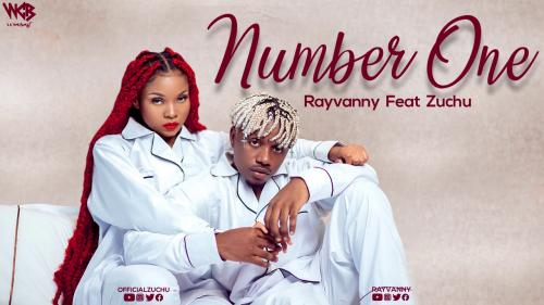 Rayvanny Ft. Zuchu  Number One mp3 download