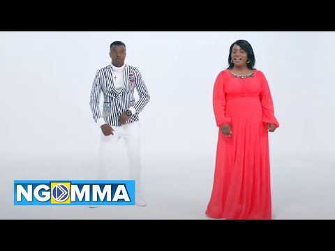 Ringtone Ft. Christina Shusho Omba  mp3 download