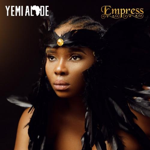 Yemi Alade  Deceive Ft. Rudeboy mp3 download