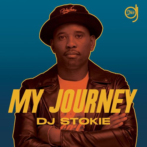 DJ Stokie Ubsuku Bonke ft. DJ Maphorisa, Howard, Bongza & Focalistic mp3 download