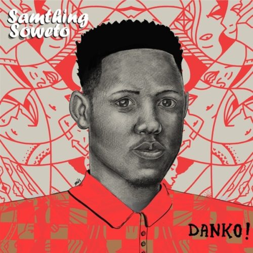 Samthing Soweto, De Mthuda  Tilili Ft. Da Muziqal Chef & MalumNator mp3 download
