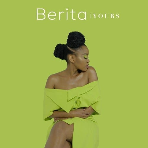 Berita Yours (Pastor Snow Afro Mix) mp3 download