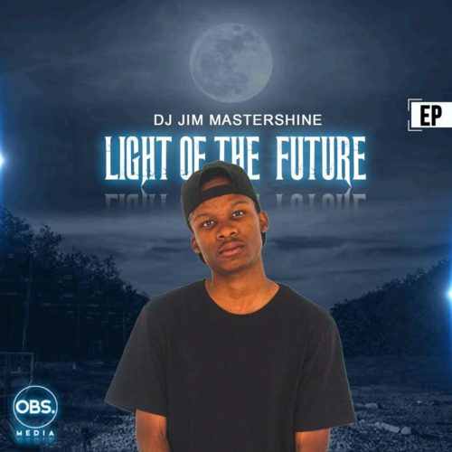 DJ Jim MasterShine  Revelations Ft. Afro Brotherz mp3 download