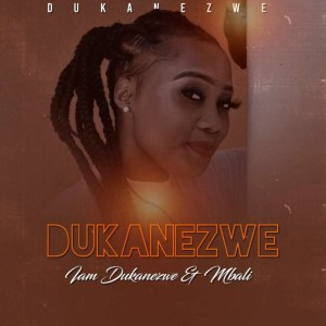Dukanezwe I Am Dukanezwe Ft. Afro Brotherz mp3 download