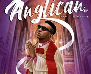 [EP] Frank Edwards Anglican download