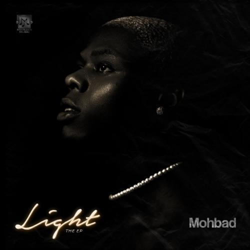Mohbad Light EP download