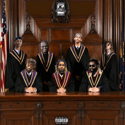 Emtee Beat The Case Ft. Sims, Just G mp3 download