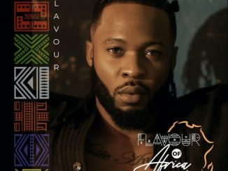 Flavour  Doings Ft. Phyno mp3 download