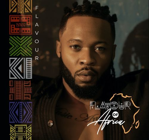 Flavour  Ebube mp3 download
