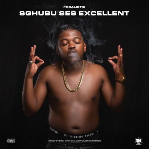 Focalistic Sefela Ft. Mas Musiq mp3 download