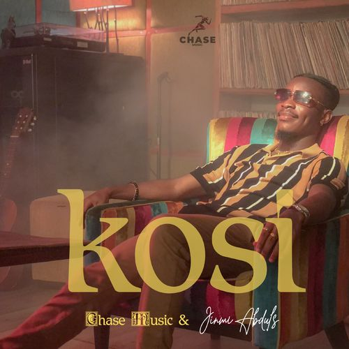 Jinmi Abduls  Kosi Ft. Chase Music mp3 download