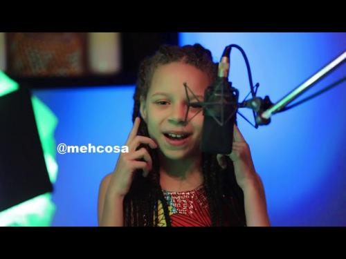 Mehcosa  Jowo (Cover) mp3 download