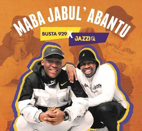 Mr JazziQ & Busta 929  VSOP Ft. Reece Madlisa, Riky Rick, Zuma, Mpura, 9umba mp3 download