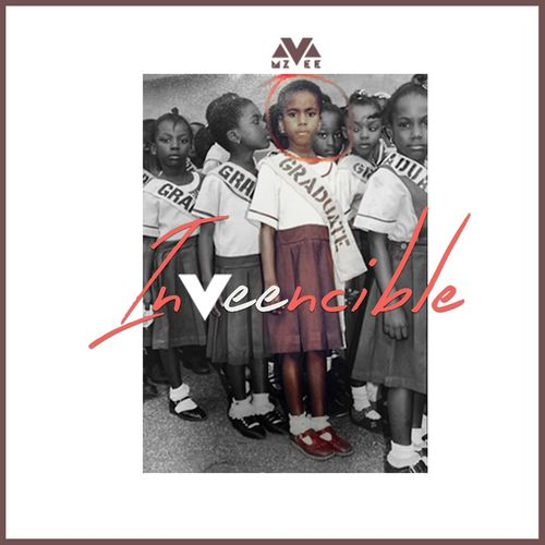 MzVee  You Alone mp3 download