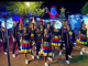 Ndlovu Youth Choir  All I Want For Christmas Is You mp3 download