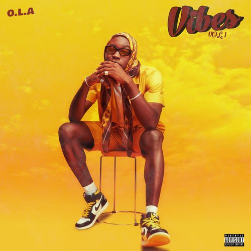 O.L.A Your Level Ft. Payper Corleone, Freda Rhymz mp3 download