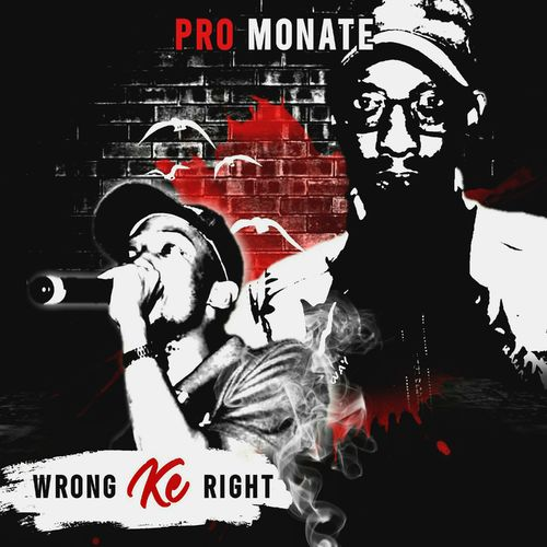 Pro Monate  Mbali Ft. ToolyB mp3 download