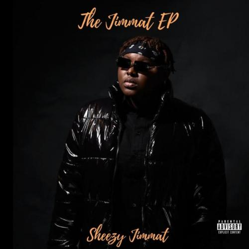 Sheezy Jimmat  My Lover Ft. BlaqBonez | Jimmat EP mp3 download