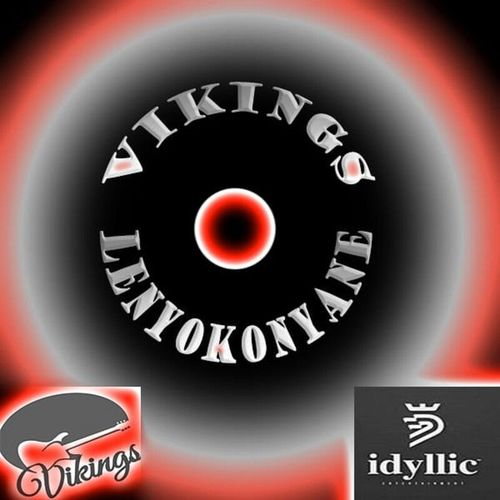 Vikings Lenyokonyane Ft. Aya Tlhanyane, Yamtseng mp3 download