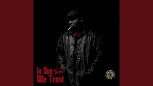 [Album] Payper Corleone  In Don We Trust download