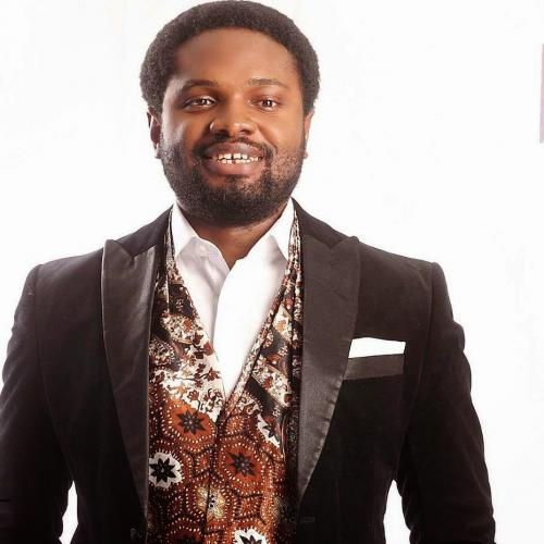 Cobhams Asuquo  Holy Ground (Cover) mp3 download