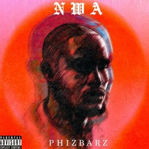 [EP] Phizbarz  NWA download