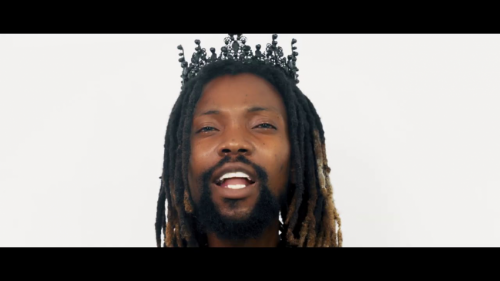 Jay Rox  King Ft. Ern Chawama [Audio/Video] mp3 download