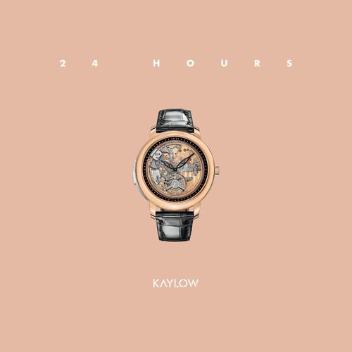 Kaylow  24 Hours mp3 download