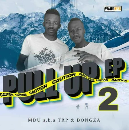 MDU aka TRP & Bongza  Zeus Ft. The Squad mp3 download