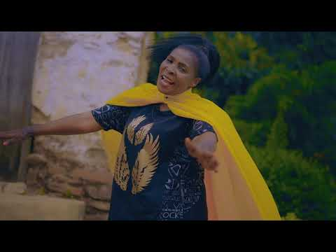Rose Muhando You Are My Mountain [Audio / Video] mp3 download