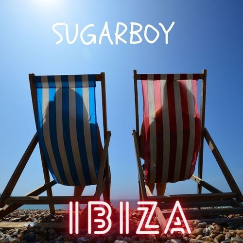 Sugarboy Ibiza mp3 download