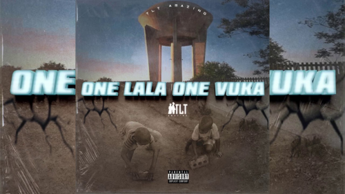 TLT  One Lala One Vuka mp3 download
