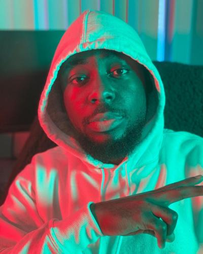 TeePhlow Stingy (Smag) (Freestyle) mp3 download