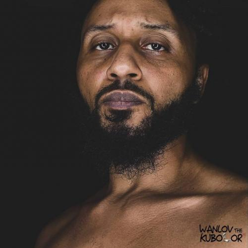 Wanlov The Kubolor  2020 Wrap Up mp3 download
