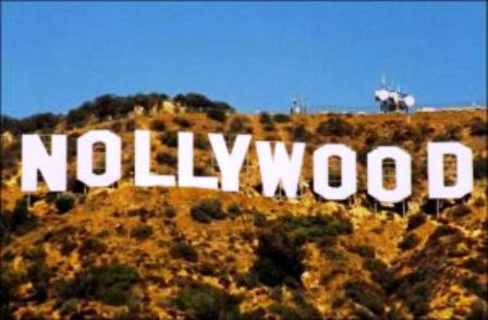 Nollywood enters 2021 with a bang