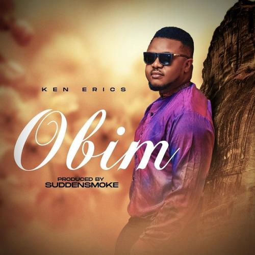 Ken Erics Obim [Audio + Video] mp3 download