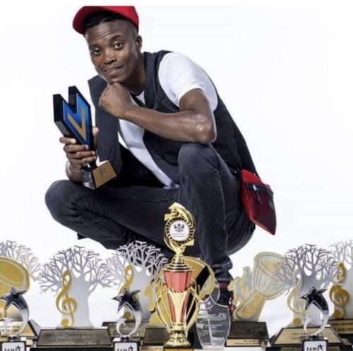King Monada  Mposte Ft. Small Prince, DJ Janisto, Dr Rackzen mp3 download