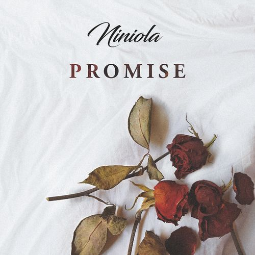 Niniola Promise mp3 download