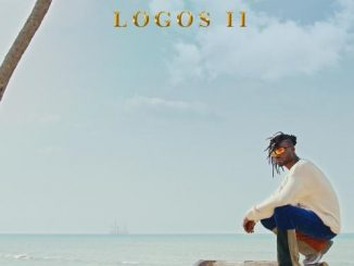 Pappy Kojo My Heart Ft. Kuami Eugene mp3 download