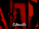 Skillibeng Silhouette Challenge mp3 download