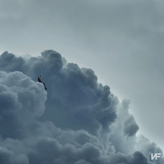 [ALBUM] NF Clouds (The Mixtape) download