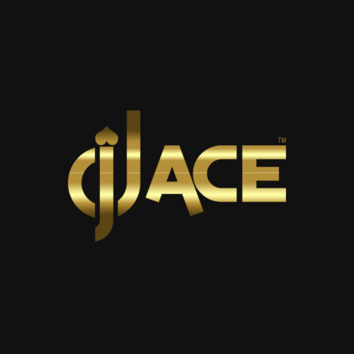 DJ Ace Promo Beat mp3 download