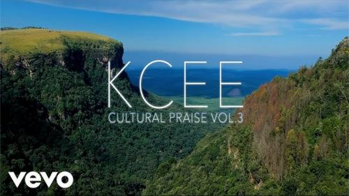 Kcee Ft. Okwesili Eze Group Cultural Praise Vol. 3 mp3 download