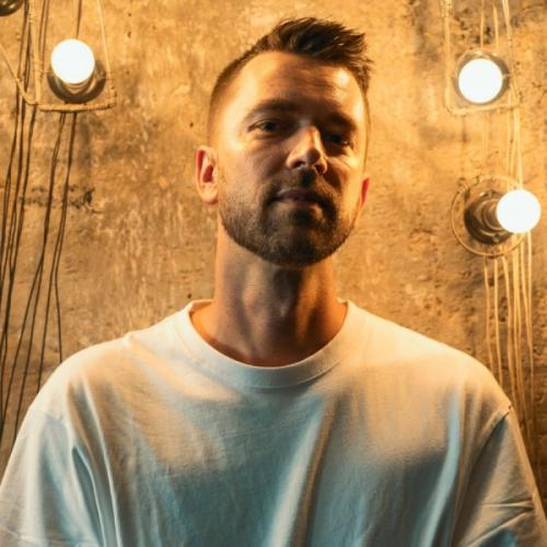 Kid Fonque March Top 10 mp3 download