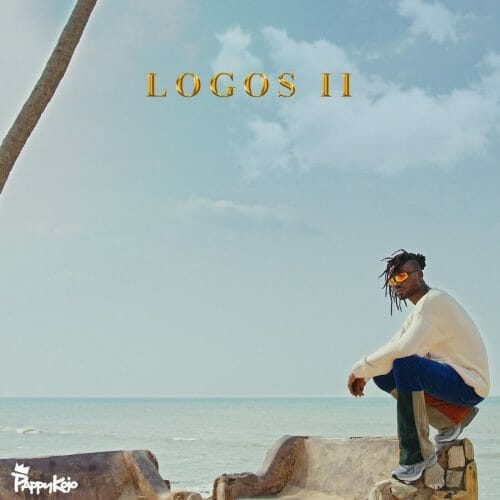 Pappy Kojo  You Know Ft. Kojo-Cue, Lil Shaker mp3 download