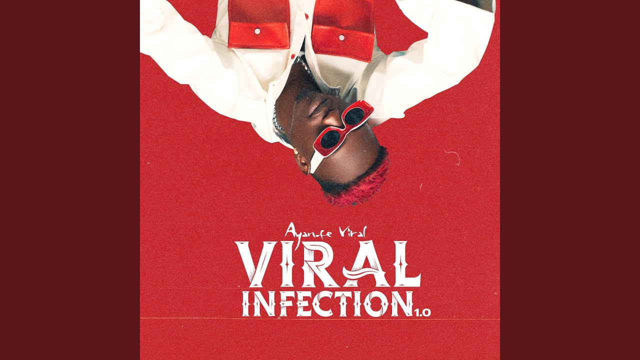 Ayanfe Viral Necessary mp3 download